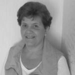 Inge  Sidlowski